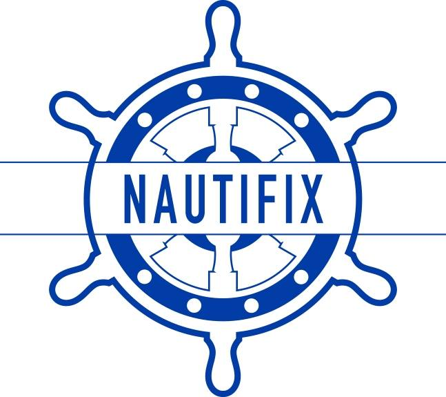 Nautifix